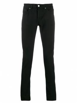 Dondup - slim fit trousers 30BS669W539509990600