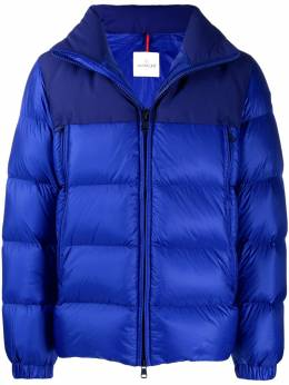 Moncler - Faiveley puffer jacket 06855333595068030000