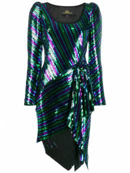 Marc Jacobs - The Disco dress 68958569959986590000