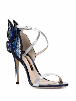 Sophia Webster - Chiara sandals 99696950366990000000
