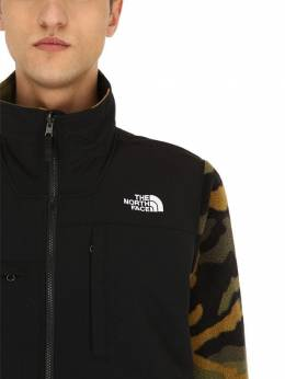 Denali 2 Cotton Jacket The North Face 70I0D9027-RlE50