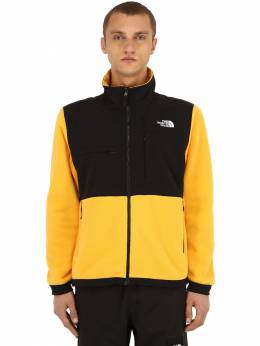 Denali 2 Cotton Jacket The North Face 70I0D9027-NzBN0