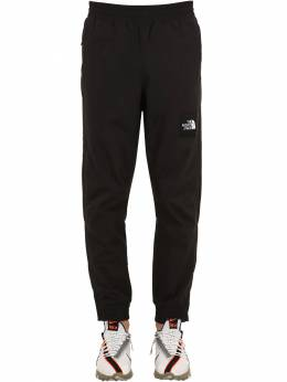 """Брюки """"windwall"""" The North Face 70I0D9017-Sksz0"""