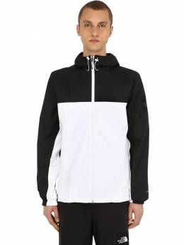 Mountain Q Techno Jacket The North Face 70I0D9016-RlYz0
