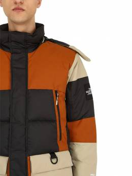 "Куртка На Пуху ""v-stok"" The North Face 70I0D9009-VUJU0"