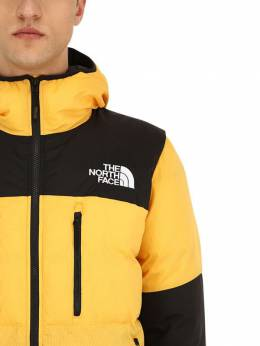 Himalayan Light Down Jacket The North Face 70I0D9007-NzBN0