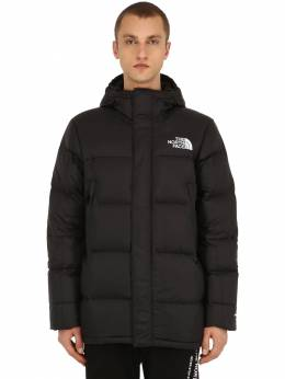 Deptford Down Jacket The North Face 70I0D9006-Sksz0