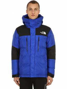 "Куртка ""original Himalayan"" The North Face 70I0D9005-Q1o20"