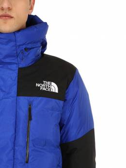 Original Himalayan Windstopper Jacket The North Face 70I0D9005-Q1o20