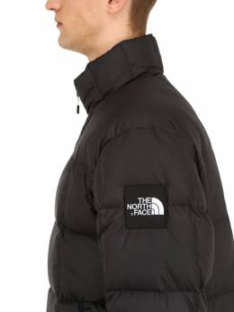 Lhotse Down Jacket The North Face 70I0D9003-Sksz0