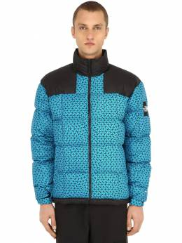 Lhotse Down Jacket The North Face 70I0D9003-SkE30