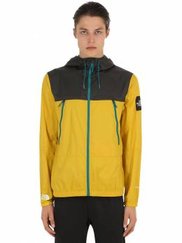 "Куртка ""1990 Seasonal Mountain"" The North Face 69I0D9021-V1kx0"