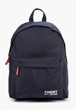 Рюкзак Tommy Jeans AW0AW06968