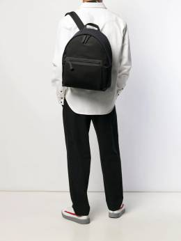 Mulberry - mesh detail backpack 900666A9669593559600