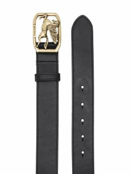 Etro - logo buckle belt 86093595053639000000