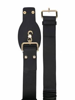 Rochas - elasticated strap belt P866963RPL6669950688