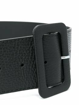 P.A.R.O.S.H. - square-buckle belt IBELTD65668995063699