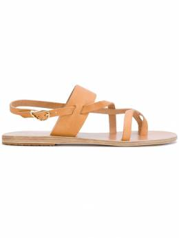 Ancient Greek Sandals - сандалии 'Alethea' THEAVACHETTA90639936