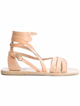 Ancient Greek Sandals - сандалии 'Satira' IRAVACHETTA906399680