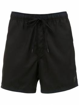 Osklen - Beach shorts 96906550630000000000