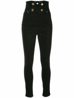 Alice Mccall - Shut The Front J'Adore jeans 0569BLACK93653600000