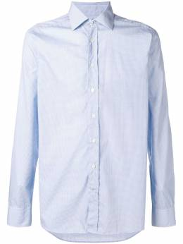 Etro - long sleeve shirt 68365693990603000000