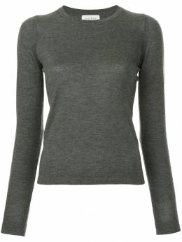Le Kasha - round neck jumper ATY69390563600000000