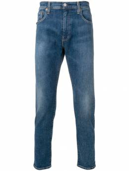 Levi's - slim tapered jeans 33936355650000000000
