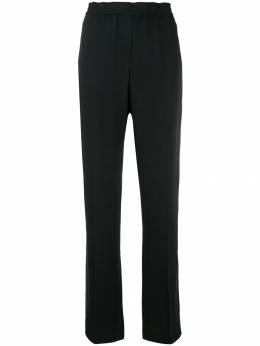Theory - straight-leg tailored trousers 60063939035890000000