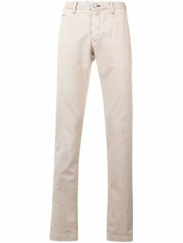 Jacob Cohen - chino trousers BYBOSTICHCOMF68339V5