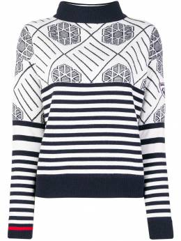 Rossignol - Hiver sweater WO639303006800000000