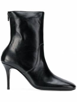Dorateymur - Town & Country boots RWTC6969665936969560