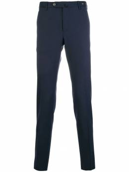 Pt01 - tailored trousers STVZ66NTVPO369395059