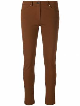 D.Exterior - skinny trousers 99933505650000000000