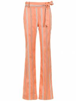 Olympiah - Piaggia wide trousers 99593698595000000000