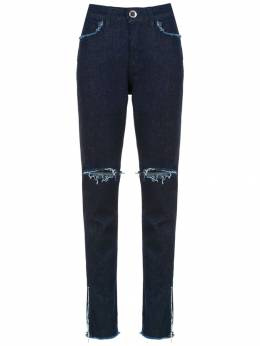 Olympiah - Lima jeans 39593699053000000000
