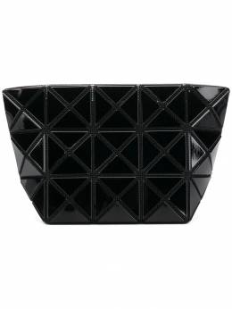 Bao Bao Issey Miyake - косметичка 'Lucent Frost' 8AG65593555633000000