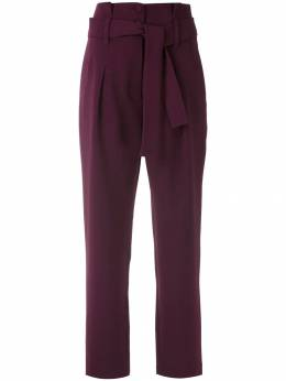 Framed - tailored trousers 35695696399000000000