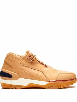 Nike - кроссовки Air Zoom Generation AS 09506693639533000000
