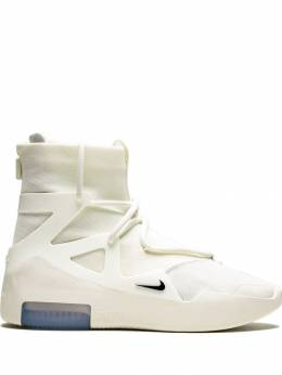 Nike - кроссовки Air Fear Of God 1 03396695935335000000
