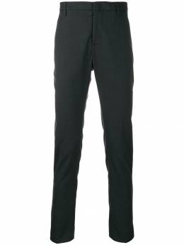 Dondup - slim-fit tailored trousers 35WS6909XXX950593600
