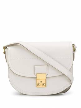 3.1 Phillip Lim - cross-body bag 9B093MCC959983680000