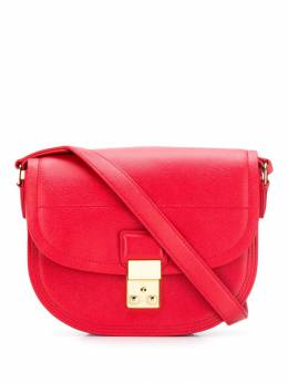 3.1 Phillip Lim - cross-body bag 9B093MCC959983560000