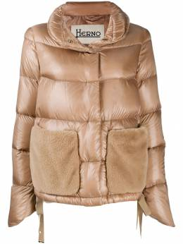 Herno - padded jacket 698D9069395038396000