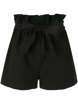 3.1 Phillip Lim - Paper Bag-Waist Short 95933PSJ935688060000