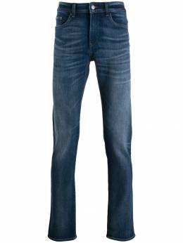 Boss Hugo Boss - slim-fit jeans 93005DELAWARE3950690