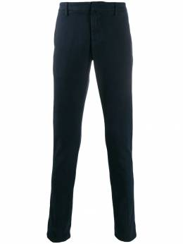 Dondup - slim-fit tailored trousers 35FS6985UPTD95065530