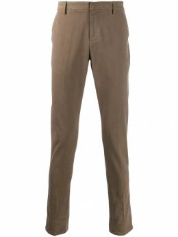 Dondup - slim-fit tailored trousers 35FS6985UPTD95065339