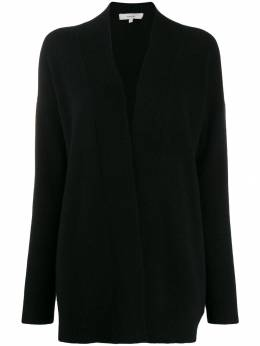 Vince - open front cardigan 50383669509039900000
