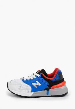 Кроссовки New Balance PH997JCE
